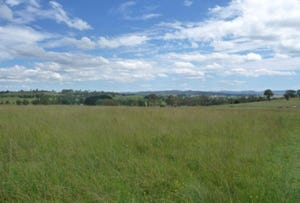 Lot 23 Golf Links Road, Glen Innes, NSW 2370