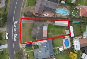 113 Mcfarlane Drive, Minchinbury, NSW 2770