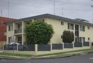 7/36 Campbell  St, Wollongong, NSW 2500
