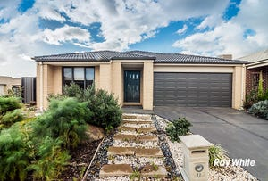 22 Calabrese Circuit, Clyde North, Vic 3978