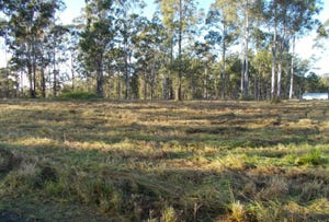Lot 129, Arborthirtysix Road, Glenwood, Qld 4570
