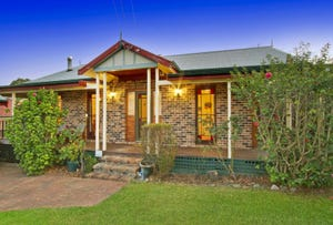 33 Castlereagh Road, Wilberforce, NSW 2756