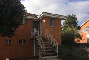 2/17 Biraban Place, Macquarie, ACT 2614