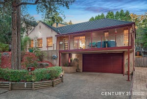 8B Neptune Place, West Pennant Hills, NSW 2125