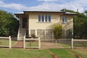 130 North Street, North Toowoomba, Qld 4350