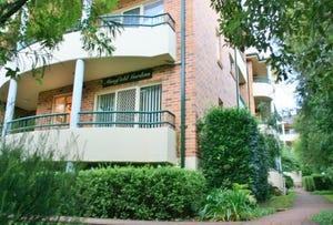 22/288 Kingsway, Caringbah, NSW 2229