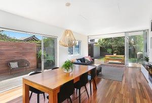 160 Paine Street, Maroubra, NSW 2035