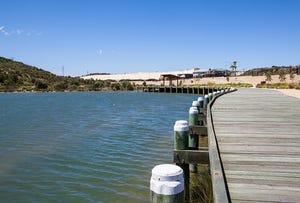 10 Cottesloe Street, Greenhills Beach, NSW 2230
