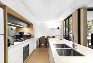 1 Hamilton Corner, Lindfield, NSW 2070