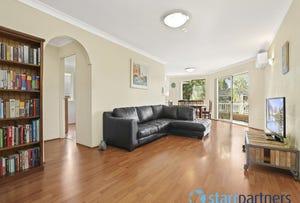 4/53 Fennell Street, North Parramatta, NSW 2151