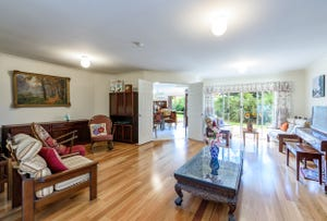 38 Arlene Park Terrace, Helensvale, Qld 4212