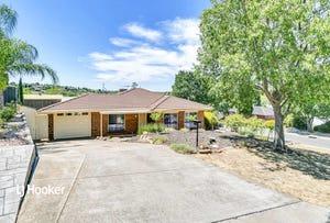 10 Ultra Place, Golden Grove, SA 5125