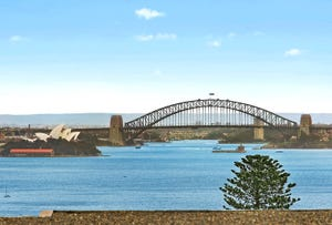 42 Chamberlain Avenue, Rose Bay, NSW 2029