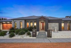 20 Carpentaria Street, Harrison, ACT 2914