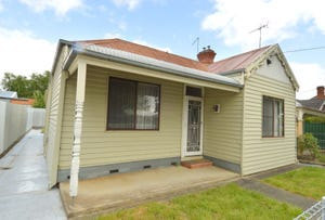 318 Dawson Street South, Ballarat Central, Vic 3350