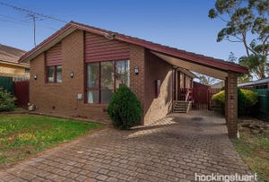 8 Exell Avenue, Melton South, Vic 3338
