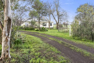 2580  Hamilton Highway, Darlington, Vic 3271
