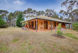 9 Carribee Close, Berrima, NSW 2577