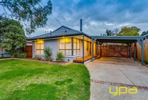 43 Pannam Drive, Hoppers Crossing, Vic 3029