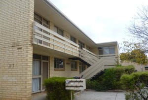 5/27 Ralston Street, North Adelaide, SA 5006