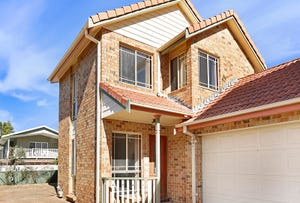 3/215 Lawrence Hargrave Drive, Thirroul, NSW 2515