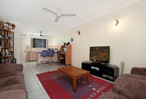 3/49 Rosewood Crescent, Leanyer, NT 0812