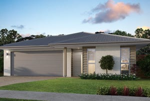 Lot 216 Sanctuary Parkway, Waterford, Qld 4133