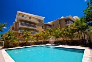 9/64-66 Queen Street, Southport, Qld 4215