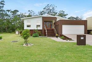 4 Girraween Close, Port Macquarie, NSW 2444