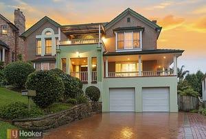 6 Lyndhurst Court, West Pennant Hills, NSW 2125