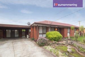 26 Eumemmerring Drive, Eumemmerring, Vic 3177