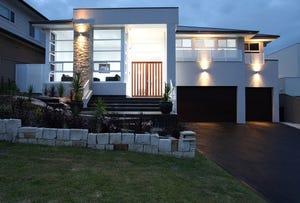 4 Scanlon Crescent, Harrington Park, NSW 2567
