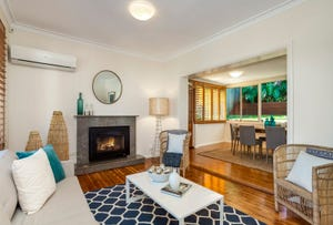 448 Pittwater Road, North Manly, NSW 2100