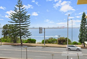 5/122-123 The Grand Parade, Brighton-Le-Sands, NSW 2216