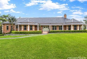 4 Belbowrie Close, Galston, NSW 2159