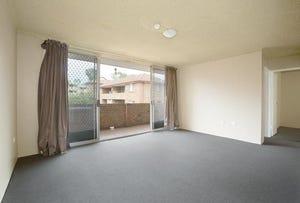 18/58-59 Park Avenue, Kingswood, NSW 2747