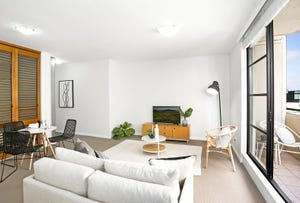 310/26 Napier Street, North Sydney, NSW 2060