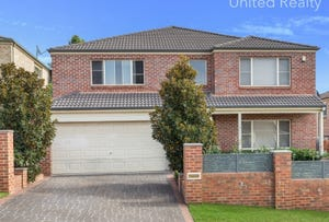 15 Levendale Street, West Hoxton, NSW 2171