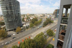 111/632 St Kilda Road, Melbourne, Vic 3004