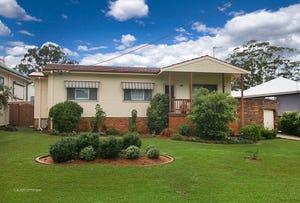 30 Angel Street, Corrimal, NSW 2518
