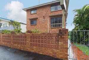 4/312 Bowen Terrace, New Farm, Qld 4005