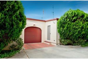 3/678 Wilkinson Street, Glenroy, NSW 2640