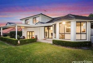 19 Armidale Crescent, Castle Hill, NSW 2154