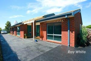 70 Raisell Road, Cranbourne West, Vic 3977