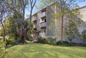 13/35 Lorne Avenue, Killara, NSW 2071