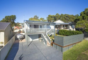 5 Eltham Avenue, Rathmines, NSW 2283