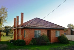 29 Crowlands Road, Stawell, Vic 3380