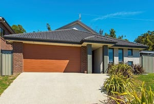 21 Assisi Ave, Riverside, Tas 7250