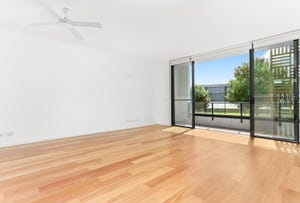 108/150-156 Doncaster Avenue, Kensington, NSW 2033