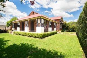 29 Queen Street, Lorn, NSW 2320